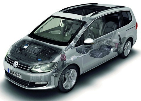 Volkswagen-Sharan_2011_06