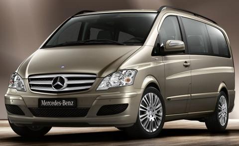 Mercedes Viano 2011-1