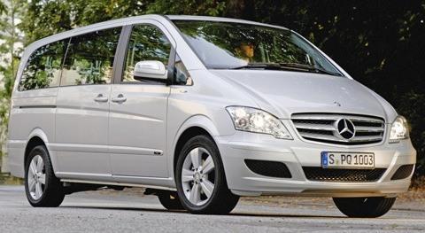 Mercedes Viano 2011-3