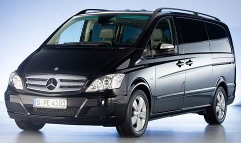 Mercedes Viano 2011-4