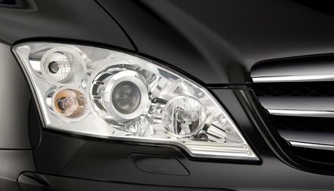 Mercedes Viano 2011-5