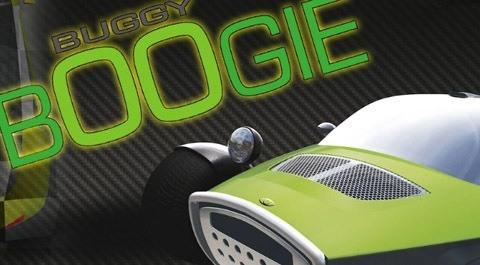 Nach-One-Boggie-chico06