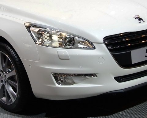 Peugeot 508 2011-chico1