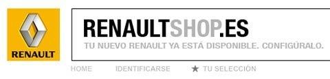 Renualt-Shop-01