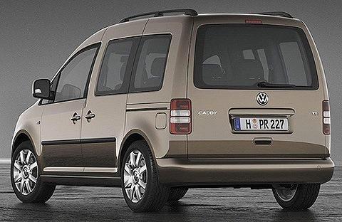 VW-Caddy2