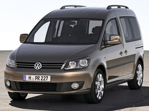 VW-Caddy-2011-1-620x493-505x402