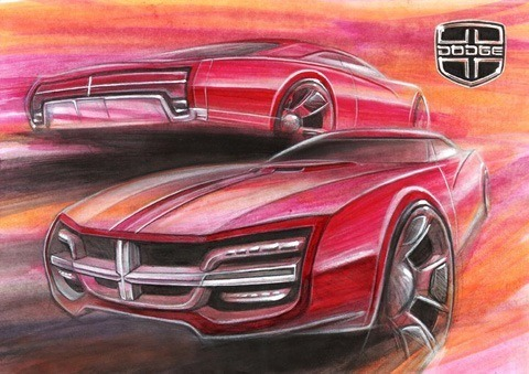 Christian Palladino - Proyecto Dodge GTX RT10-final-01
