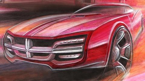 Christian Palladino - Proyecto Dodge GTX RT10-final-04