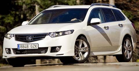 Honda Accord Tourer Type-S-01