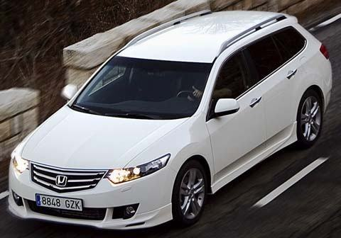 Honda Accord Tourer Type-S-04