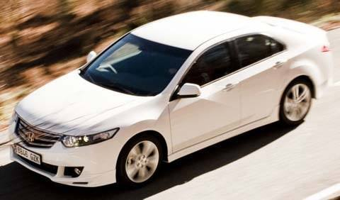 Honda Accord Type-S-03