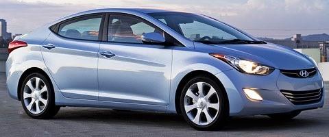 Hyundai Elantra 2011 (Estados Unidos)-chico5
