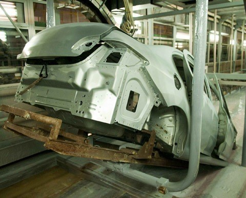 Peugeot-408-fabrica-Palomar-chico006