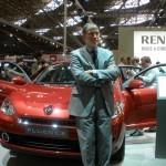 Renault-Fluence-Arg-3