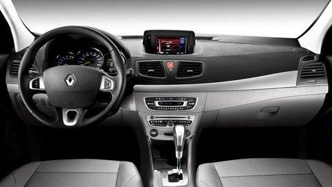 Renault-Fluence-Arg-chico3