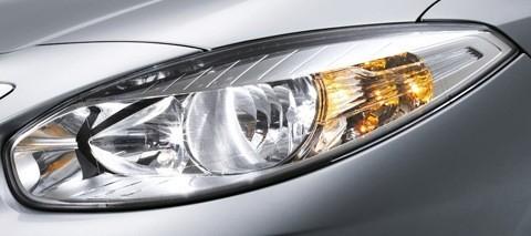 Renault-Fluence-Arg-chico5