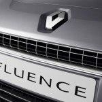 RenaultFluenceArgchico6.jpg