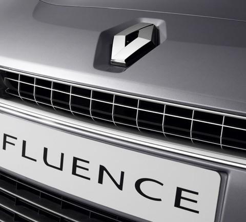 Renault-Fluence-Arg-chico6