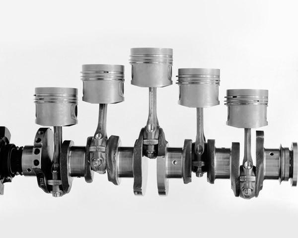Ventajas inconvenientes cilindros