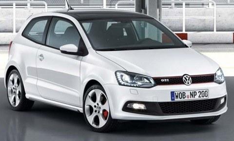 Volkswagen-Polo-GTI-001