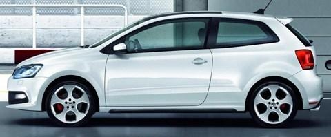Volkswagen-Polo-GTI-002