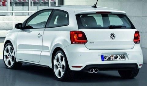 Volkswagen-Polo-GTI-003