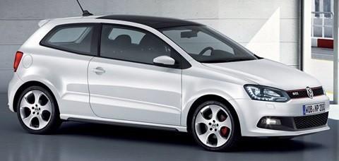 Volkswagen-Polo-GTI-004
