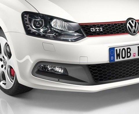 Volkswagen-Polo-GTI-007