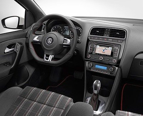Volkswagen-Polo-GTI-008