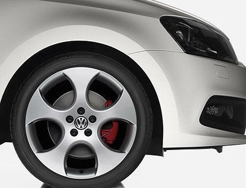 Volkswagen-Polo-GTI-009
