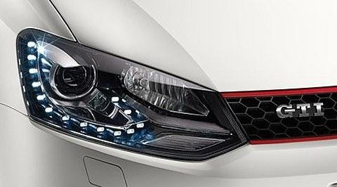 Volkswagen-Polo-GTI-010
