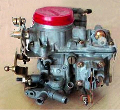 carburador-03