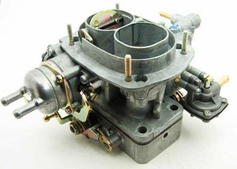 carburador-weber-34-adf