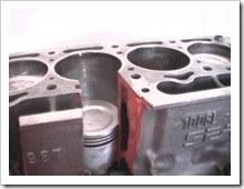 cilindro1