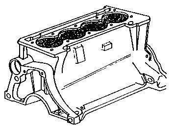 cilindro3