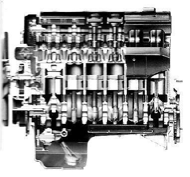 corte-transversal-de-un-motor-de-6-cilindros