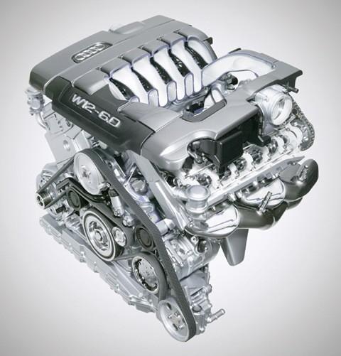 motor-de-cuatro-tiempos