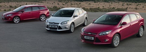 Ford-Focus_2011_1024x768_wallpaper_18