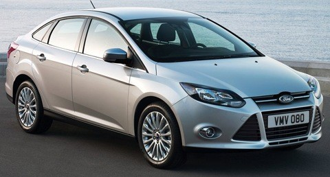 Ford-Focus_Sedan_2011_1024x768_wallpaper_05