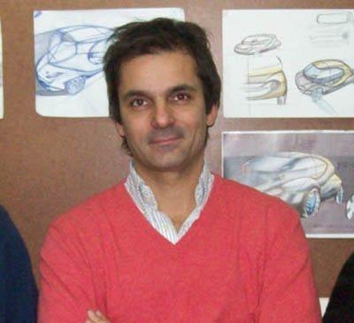 Hernan Charalambopoulos-foto