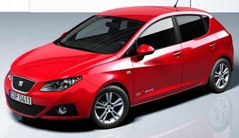SEAT Ibiza Copa-01