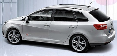 SEAT Ibiza Copa-03