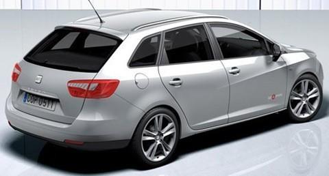SEAT Ibiza Copa-04