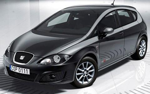 SEAT Leon Copa-01
