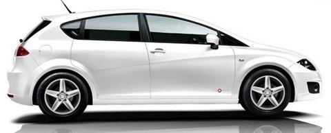 SEAT Leon Copa-02