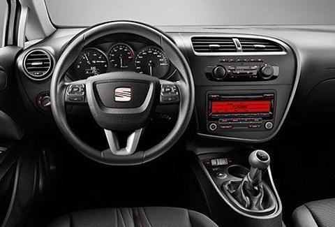 SEAT Leon Copa-03