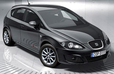 SEAT Leon Copa-04