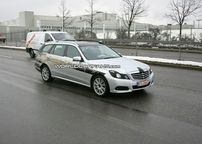 2010-mercedes-e-class-wagon-spy-photos_1