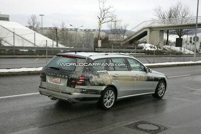 2010-mercedes-e-class-wagon-spy-photos_3