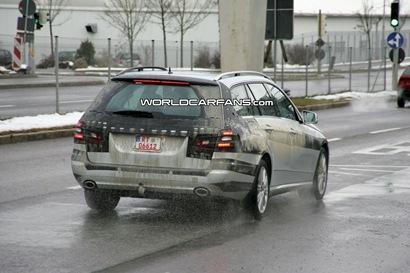 2010-mercedes-e-class-wagon-spy-photos_4